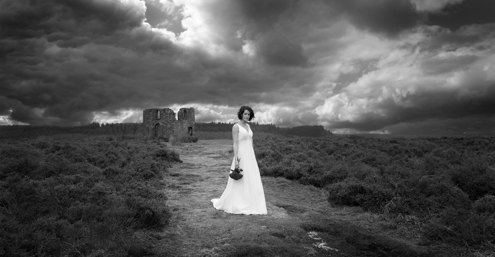 alex yoxall photography wedding gallery skelton tower 8